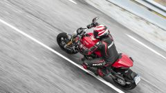 Ducati Monster 1200 - Immagine: 4
