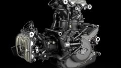 Ducati Monster 1200 - Immagine: 15