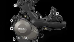 Ducati Monster 1200 - Immagine: 16