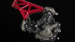 Ducati Monster 1200 - Immagine: 17
