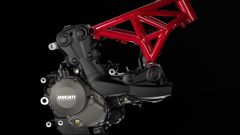 Ducati Monster 1200 - Immagine: 3