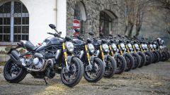 Ducati Monster 1200S (2)