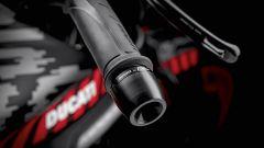 Ducati Monster: accessori e kit adesivi per personalizzarlo - Immagine: 5
