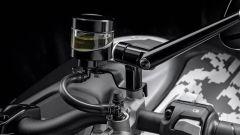 Ducati Monster: accessori e kit adesivi per personalizzarlo - Immagine: 6