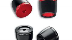 Ducati Monster: accessori e kit adesivi per personalizzarlo - Immagine: 12