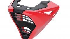 Ducati Monster: accessori e kit adesivi per personalizzarlo - Immagine: 18