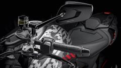Ducati Monster: accessori e kit adesivi per personalizzarlo - Immagine: 8