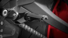 Ducati Monster: accessori e kit adesivi per personalizzarlo - Immagine: 9