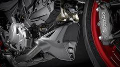 Ducati Monster: accessori e kit adesivi per personalizzarlo - Immagine: 10
