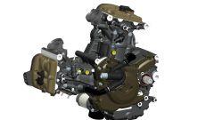 Ducati Monster 821 - Immagine: 104