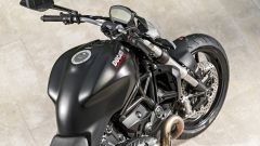 Ducati Monster 821 - Immagine: 80