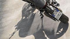Ducati Monster 821 - Immagine: 79