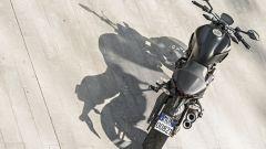 Ducati Monster 821 - Immagine: 78