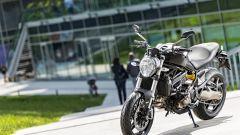 Ducati Monster 821 - Immagine: 75
