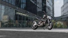 Ducati Monster 821 - Immagine: 74