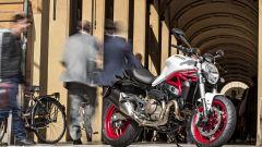 Ducati Monster 821 - Immagine: 72