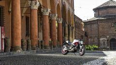 Ducati Monster 821 - Immagine: 71