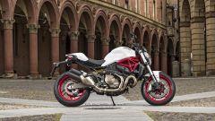 Ducati Monster 821 - Immagine: 70