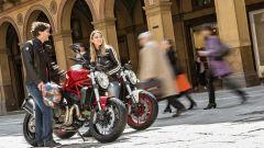 Ducati Monster 821 - Immagine: 86