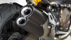 Ducati Monster 821 - Immagine: 99