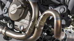 Ducati Monster 821 - Immagine: 98