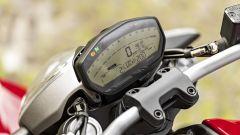 Ducati Monster 821 - Immagine: 97