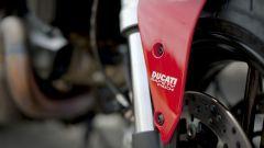 Ducati Monster 821 - Immagine: 96