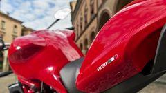 Ducati Monster 821 - Immagine: 95
