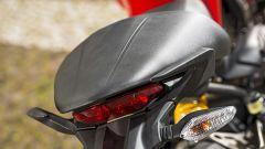 Ducati Monster 821 - Immagine: 94
