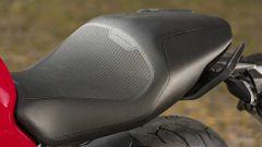 Ducati Monster 821 - Immagine: 93