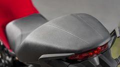 Ducati Monster 821 - Immagine: 92