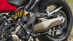 Ducati Monster 821 - Immagine: 91