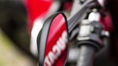 Ducati Monster 821 - Immagine: 89