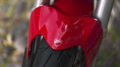 Ducati Monster 821 - Immagine: 88