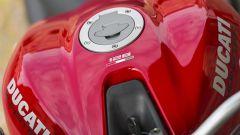 Ducati Monster 821 - Immagine: 87