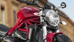 Ducati Monster 821 - Immagine: 67