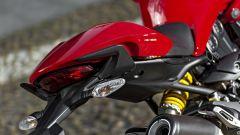 Ducati Monster 821 - Immagine: 48