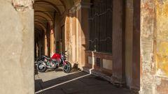 Ducati Monster 821 - Immagine: 46