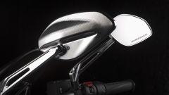 Ducati Monster 821 - Immagine: 43