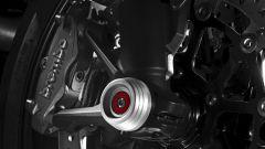 Ducati Monster 821 - Immagine: 41