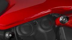 Ducati Monster 821 - Immagine: 38