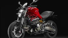 Ducati Monster 821 - Immagine: 36