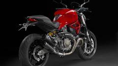 Ducati Monster 821 - Immagine: 35
