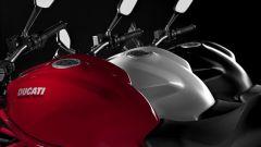 Ducati Monster 821 - Immagine: 34