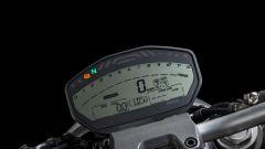 Ducati Monster 821 - Immagine: 5