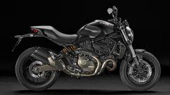 Ducati Monster 821 - Immagine: 64