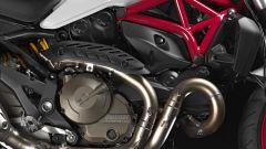 Ducati Monster 821 - Immagine: 62