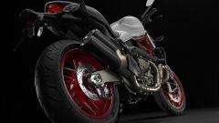 Ducati Monster 821 - Immagine: 60
