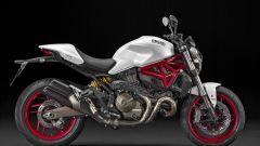 Ducati Monster 821 - Immagine: 59