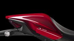 Ducati Monster 821 - Immagine: 56